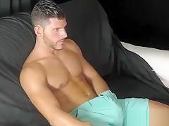 Exotic sex video gay Uncut great unique