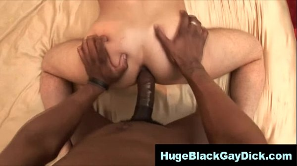 Bbc in tight white pussy