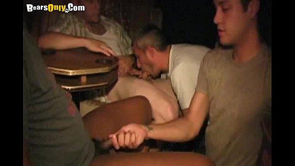 Black tranny porno