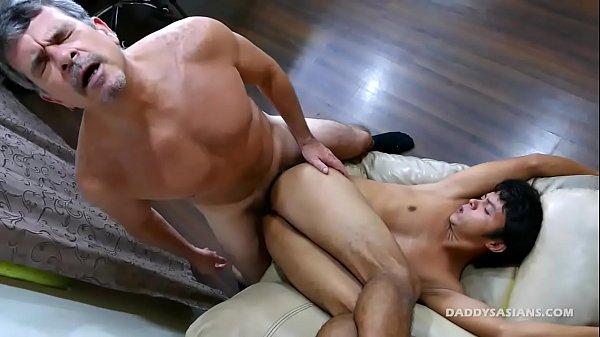 Корейское Гей Порно Насилие