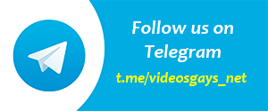 Follow us on Telegram: t.me/videosgays_net